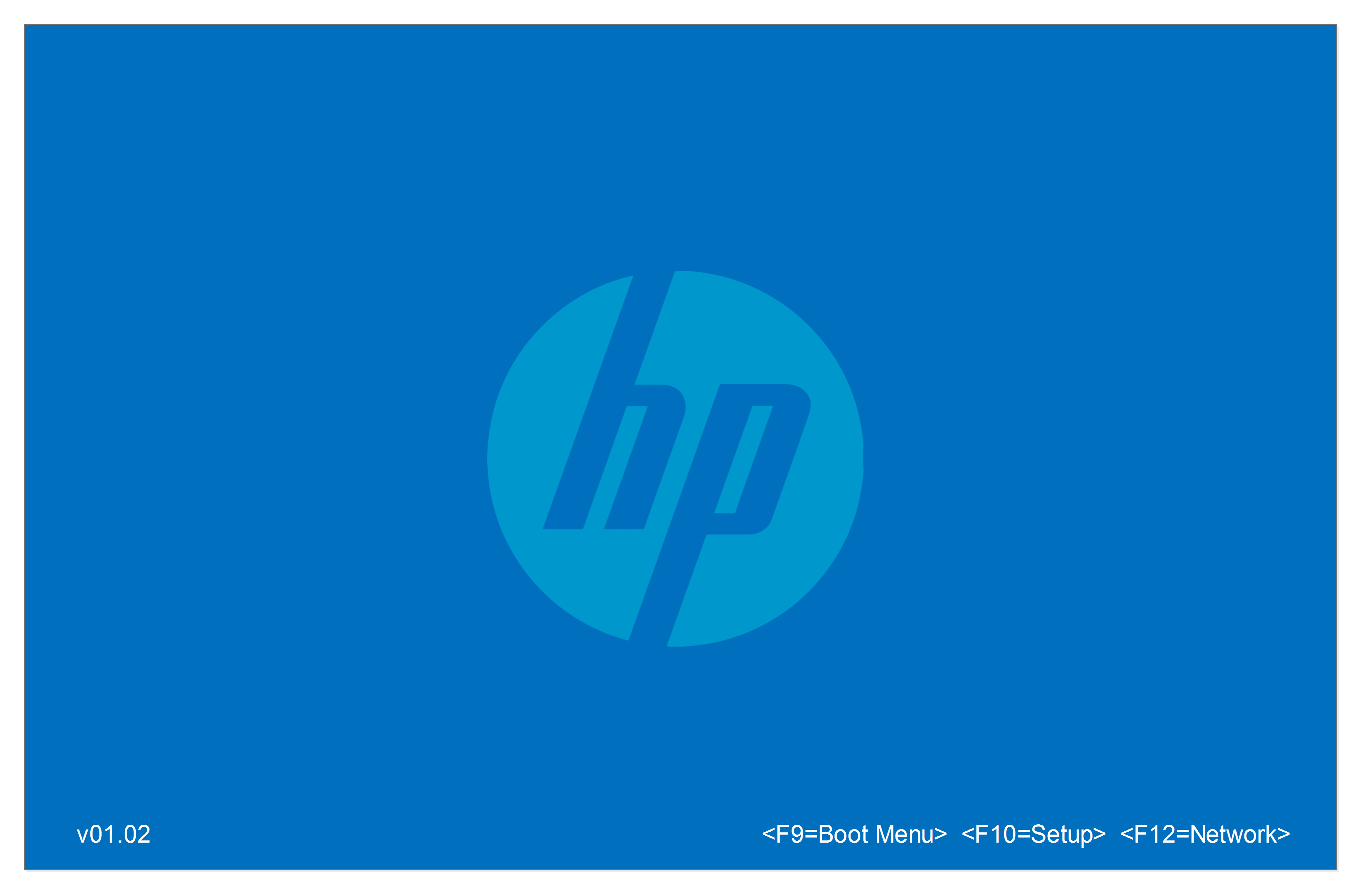 HP splash screen1.png