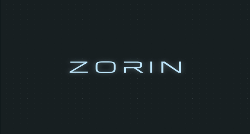 zorin boot 1.png